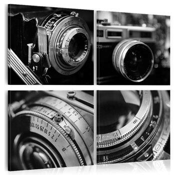 Maal - Vintage Cameras