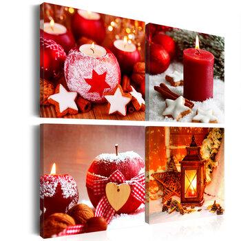 Maal - Christmas Time
