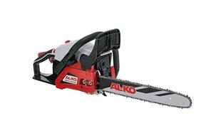 Bensiini mootorsaag AL-KO BKS 4040