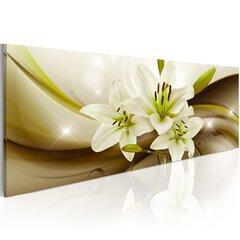 Maal - Temptation of Lilies