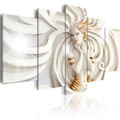 Maal - Goddess of the Sun hind ja info | Seinapildid | kaup24.ee