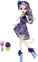 Nukk Monster High Katrin CDC05