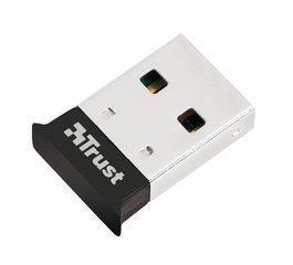 Bluetooth adapter Trust V4.0 USB