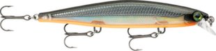 Lant Rapala Shadow Rap SDR11HLW