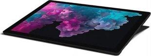 Microsoft Surface Pro 6 (KJU-00024)