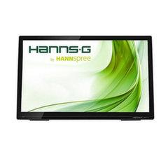 Hannspree HT273HPBRET hind ja info | Monitorid | kaup24.ee