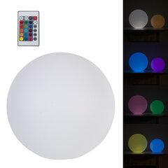 LED lamp Neptune, 40 cm