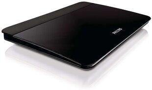Antenn Philips SDV 6226/12 цена и информация | TV - антенны | kaup24.ee