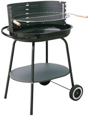 Grill Master Grill & Party MG642