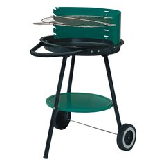 Grill Master Grill & Party SUP613
