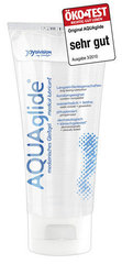 "Лубрикант ""Aquaglide"" 200 ml."