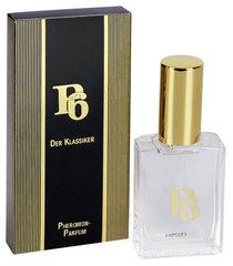 Feromoonidega parfüüm meestele P6 25 ml
