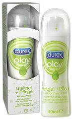 Lubrikant Durex Aloe Vera 50 ml
