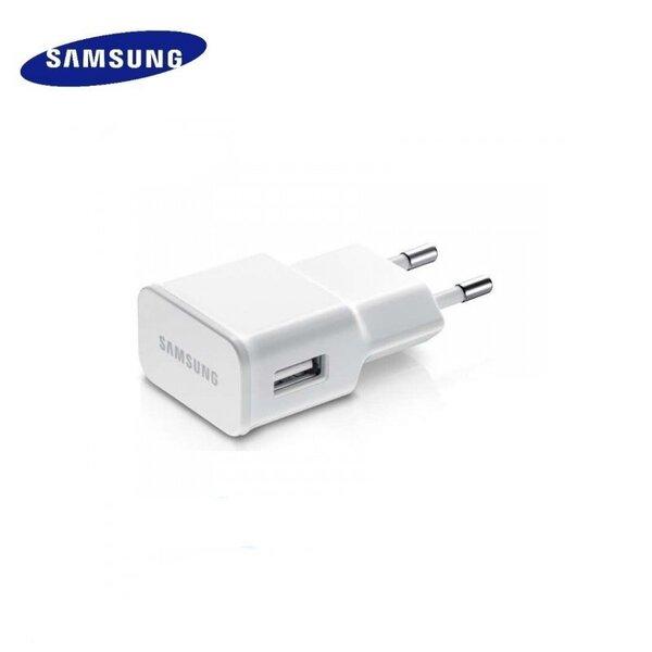 Laadija Samsung ETA0U83EWE