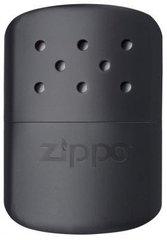 Kätesoojendaja Zippo 40286