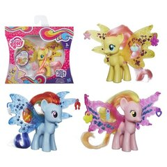 Tiibadega poni My Little Pony