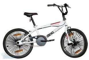 "Noorte jalgratas Dino Bikes 346 20"""