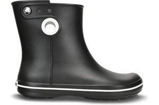 bb0c9f407db Naiste kummikud Crocs™ Jaunt Shorty Boot must