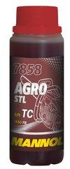 Mannol Agro STL, 0.1L hind ja info | Mannol Agro STL, 0.1L | kaup24.ee