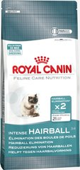 Royal Canin Intense Hairball, 400g