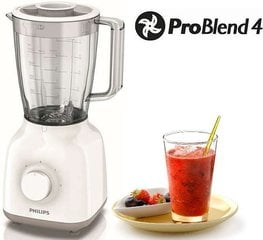 Blender Philips HR 2100/00