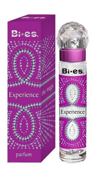 Духи Bi-es Experience The Magic pp 15 мл цена