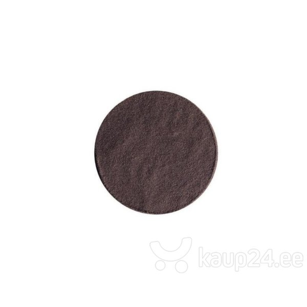 Juustele efekti andev puuder-kiud 15 g, Medium Brown