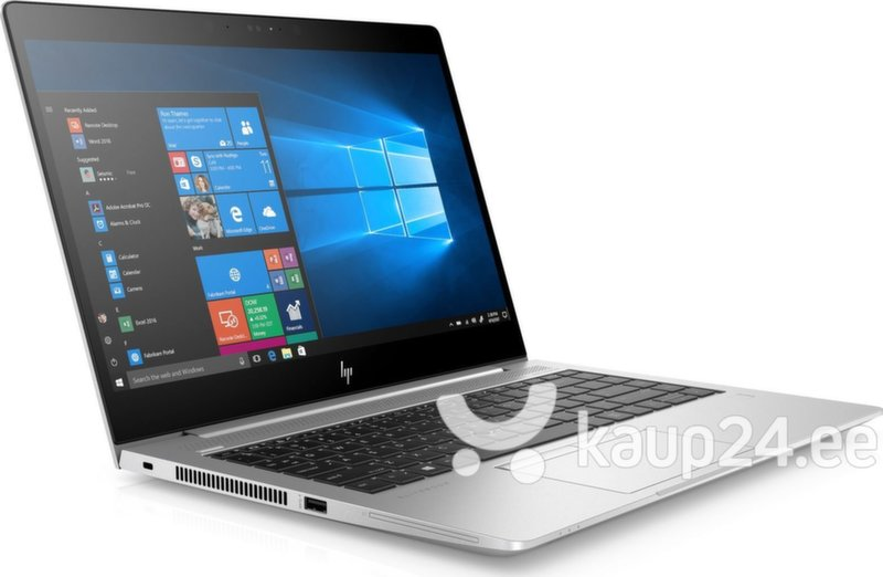 HP EliteBook 745 G5 (3UP49EA) 8 GB RAM/ 1 TB M.2 PCIe/ Windows 10 Pro