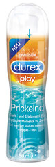 Libesti Tingle Durex 50 ml