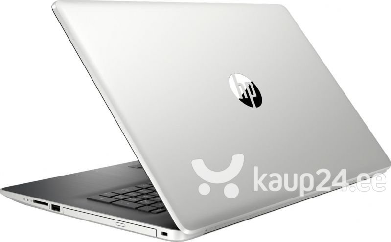 HP 17-by1001nw (6AY52EA) 16 GB RAM/ 256 GB SSD/ Windows 10 Home tagasiside