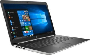 HP 17-by1001nw (6AY52EA) 16 GB RAM/ 256 GB SSD/ Windows 10 Home