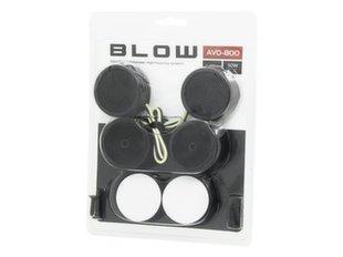 BLOW AVD-800 динамик автомобильный
