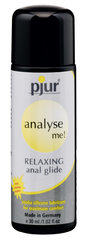 Lubrikant Relaxing anal glide Pjur 30 ml.