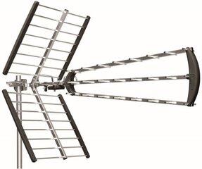 Antenn Manta MA303
