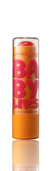 Бальзам для губ Maybelline Baby Lips 4.4 г