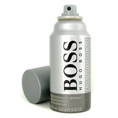 Spreideodorant Hugo Boss Boss Bottled meestele 150 ml