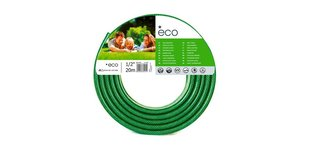 "Cellfast ECO voolik, 20 m, 13 mm (1/2 "")"