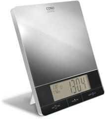 Köögikaal Caso I10 hind ja info | Köögikaal | kaup24.ee