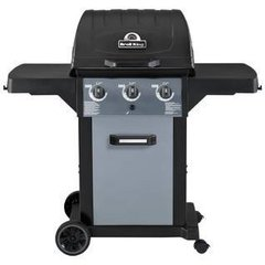 Gaasigrill Royal 320 Broil King