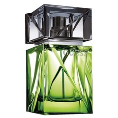 Tualettvesi Guess Night Access EDT meestele 50 ml