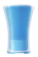 Расческа Tangle Teezer Aqua Splash