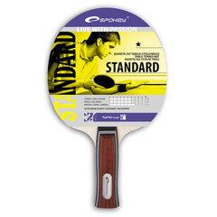Ракетки для настольного тениса Spokey STANDART