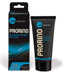 Peenisekreem HOT Prorino 100 ml