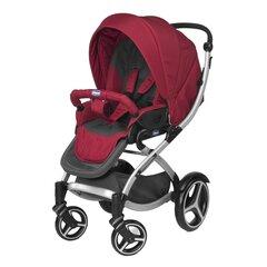 Детская коляска Chicco Artic Red
