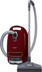 Miele C3 Cat&Dog Power Line