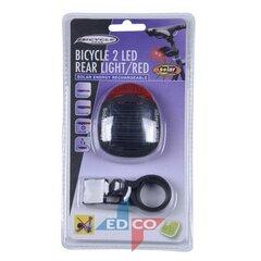 Jalgratta tagatuli Bicycle Gear Rear Light