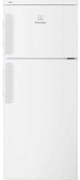 Külmik Electrolux EJ2301 AOW2