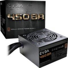 EVGA 100-BR-0450-K2