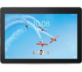 Lenovo TAB E10 X104F 2GB 16GB Wifi Must