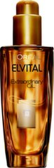 Juukseõli L'Oreal Paris Elvital Extraordinary 50 ml